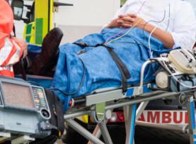 plan andaluz de urgencias y emergencias