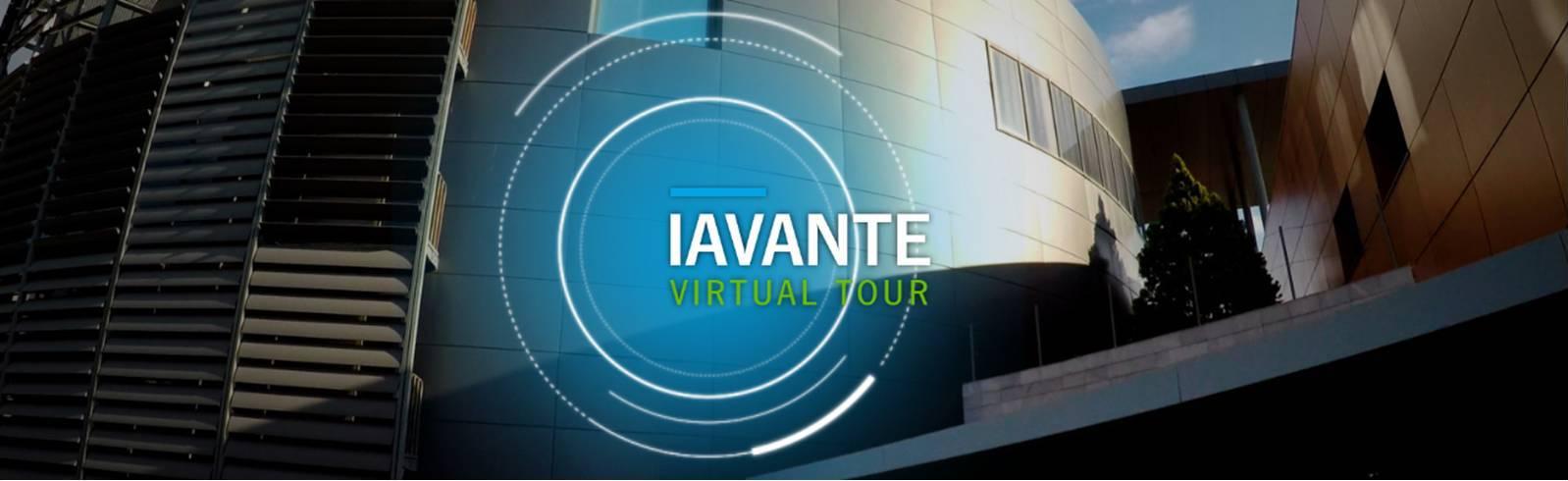Tour Virtual CMAT