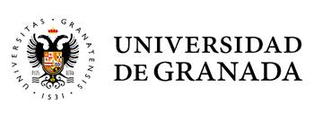 Acceso a curso de Universidad de Granada