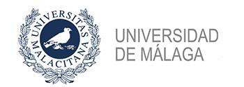 Acceso a curso de Universidad de Málaga