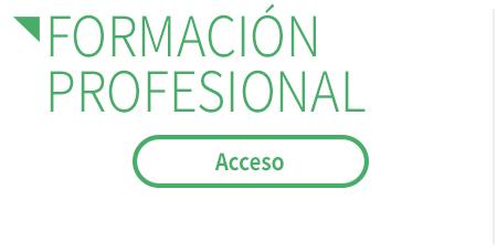 Acceso a Formación Profesional