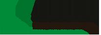 Fundación Progreso y Salud - IAVANTE