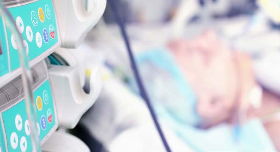 master propio en urgencias y cuidados criticos de enfermeria (3ª edicion)